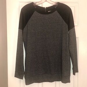 Lou & Grey cute and comfortable top